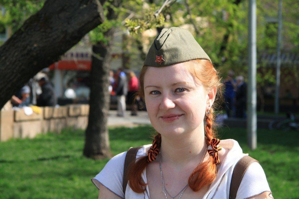 Olga-Komarova-rússia-guia-turistica-2