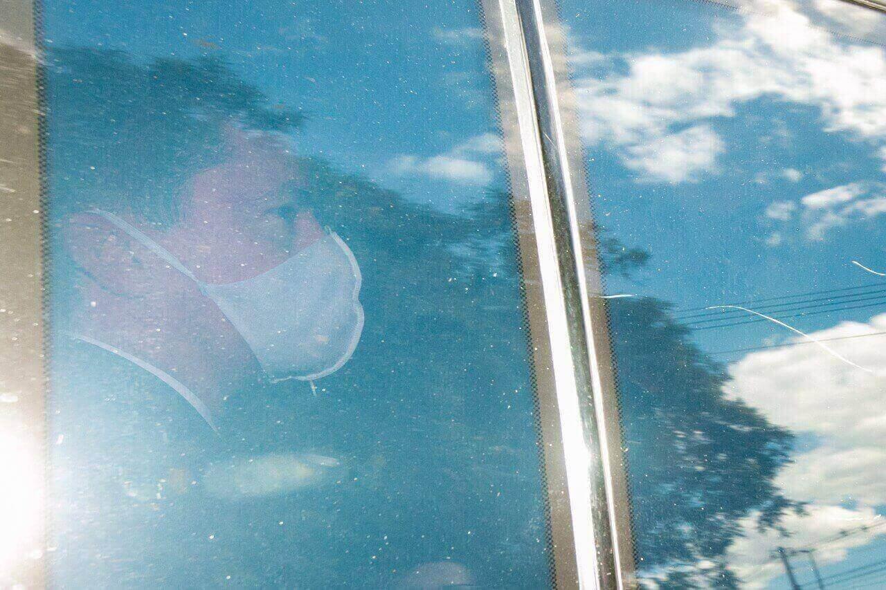 Sergio Moro deixa a PF em 12/05