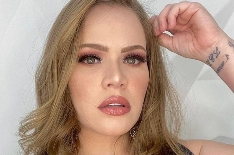 Paulinha Leite