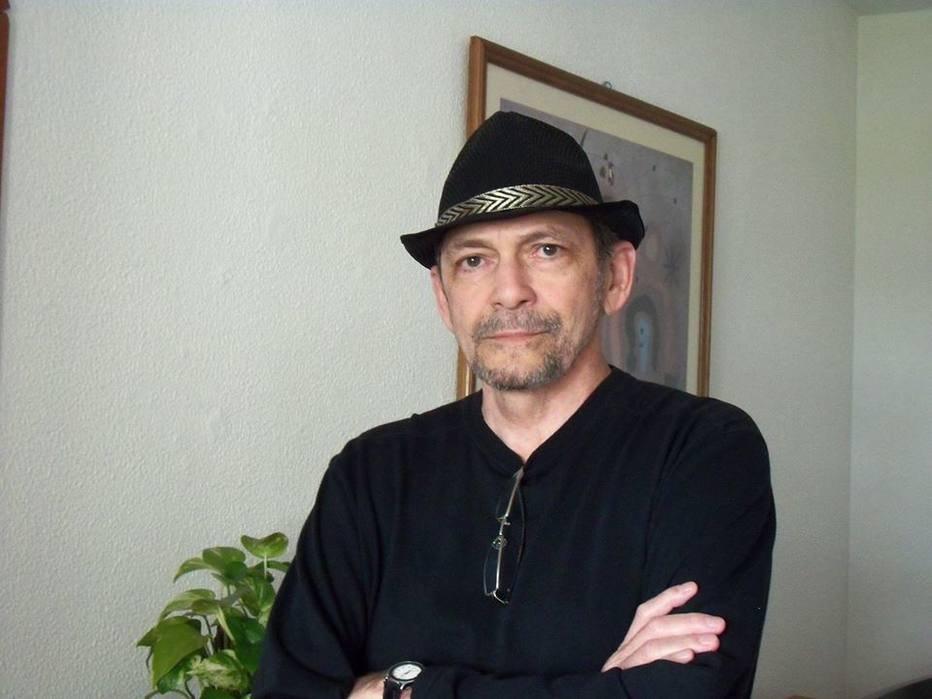 Luiz Maklouf