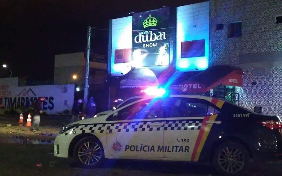 Homicídio-Dubai-Show