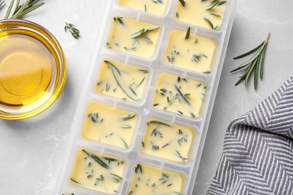 Manteiga-de-Azeite