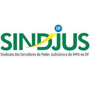 Sindjus-DF