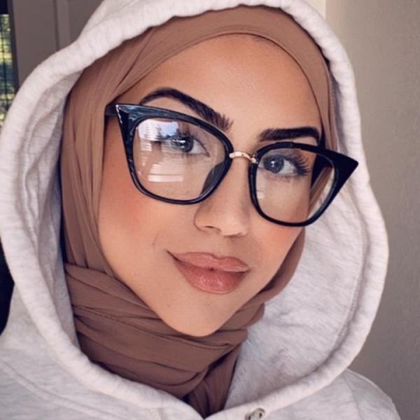 Zahraa B