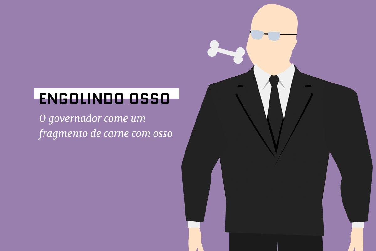Arte cirurgia governador Ibaneis Rocha_1