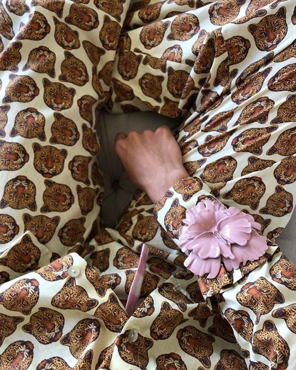 Pijama Lucila Pena