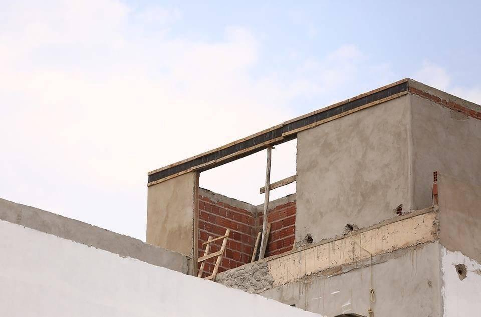 GDF facilita emissão de alvarás de construção Casa