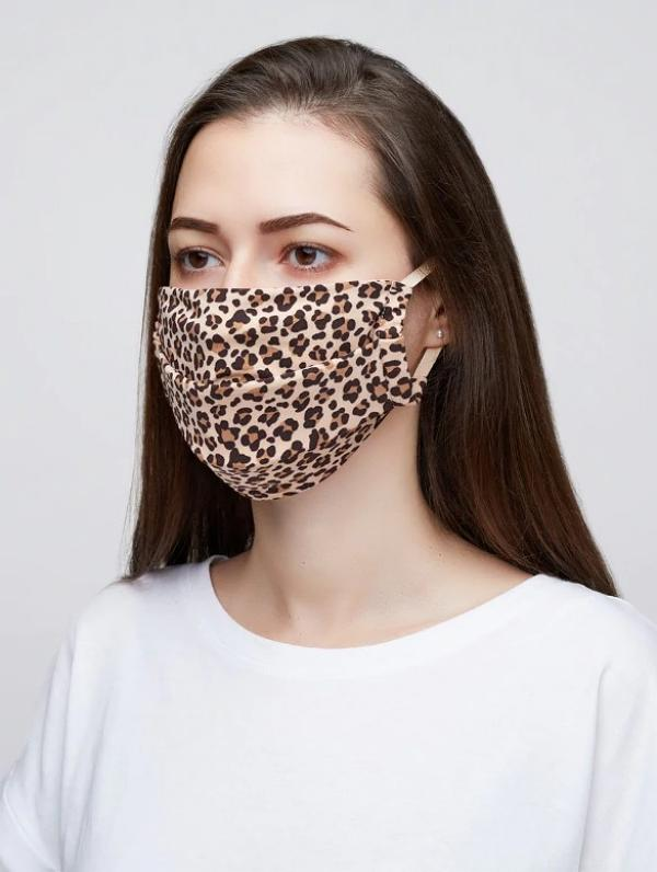 Máscara Hope