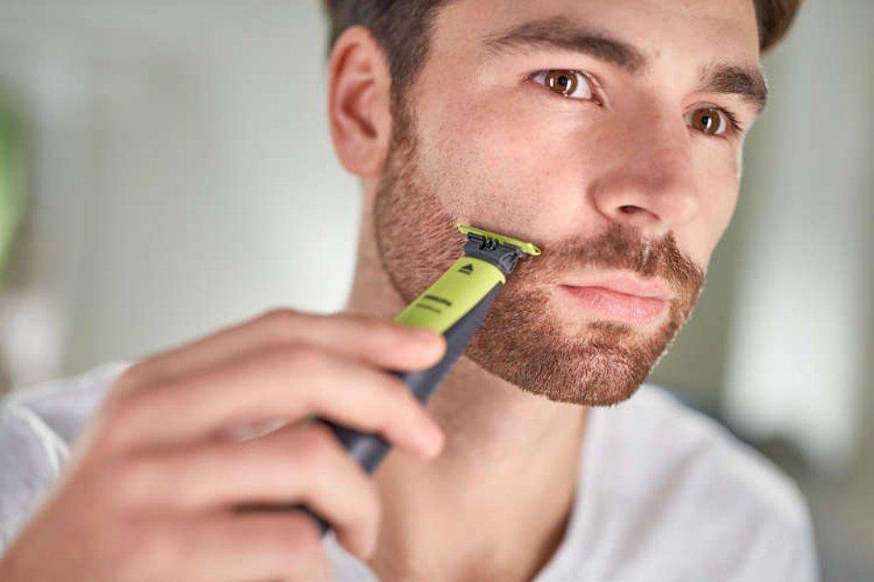 Melhores-barbeadores