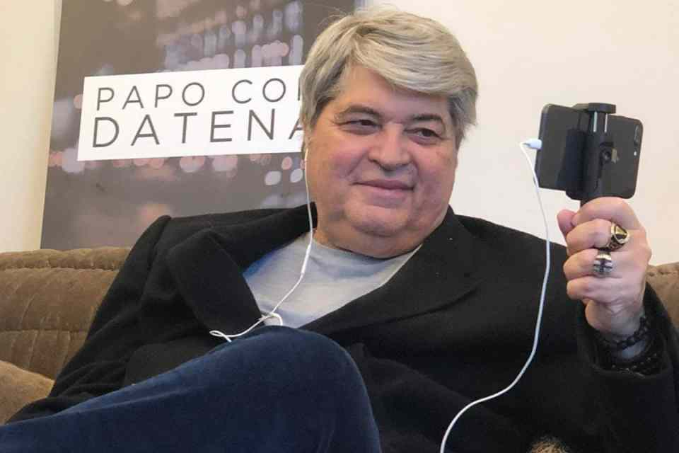 Jose-Luiz-Datena-5
