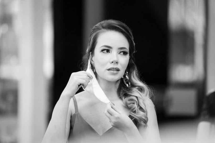 Letícia Hammerschmidt