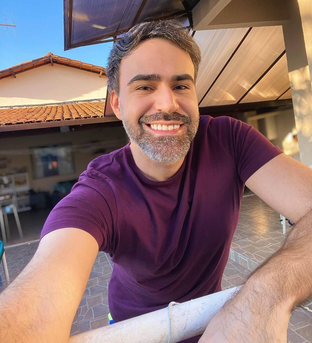 Thiago Malva