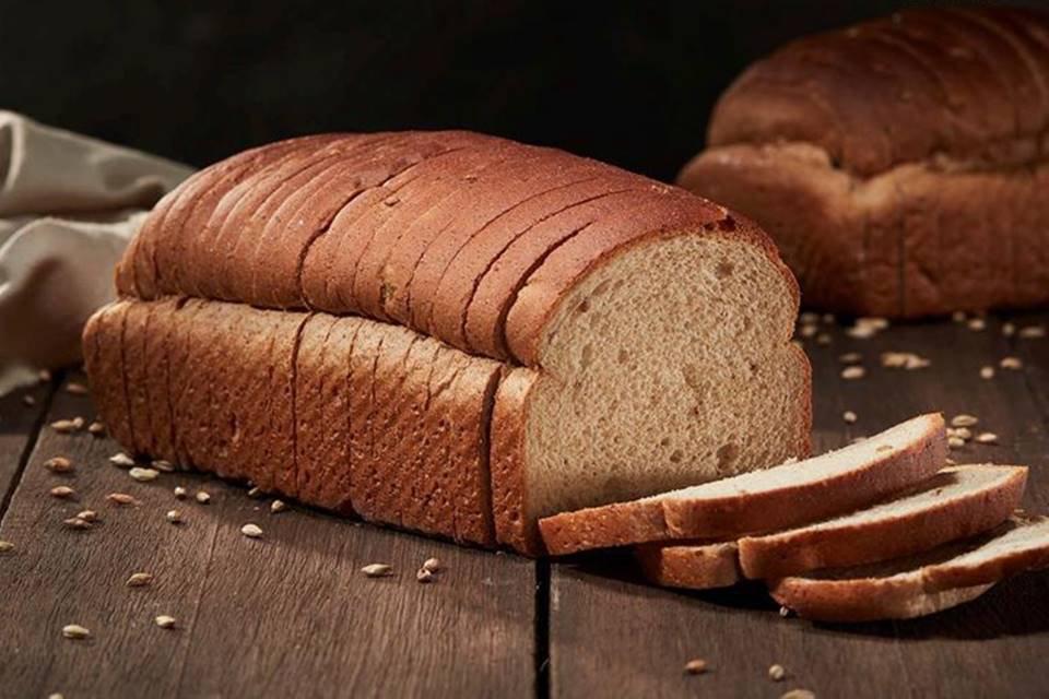 pão-de-cevada