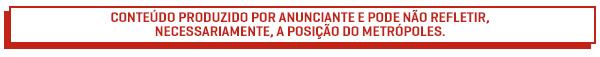 Aviso banner anunciante
