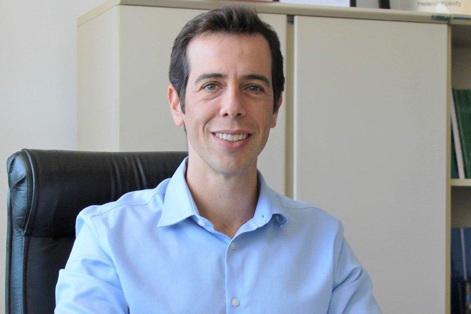 Renato Feder chegou a ser convidado a substituir Decotelli, aceitou, depois recusou o cargo