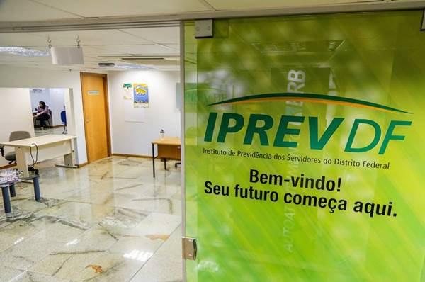 Iprev-DF