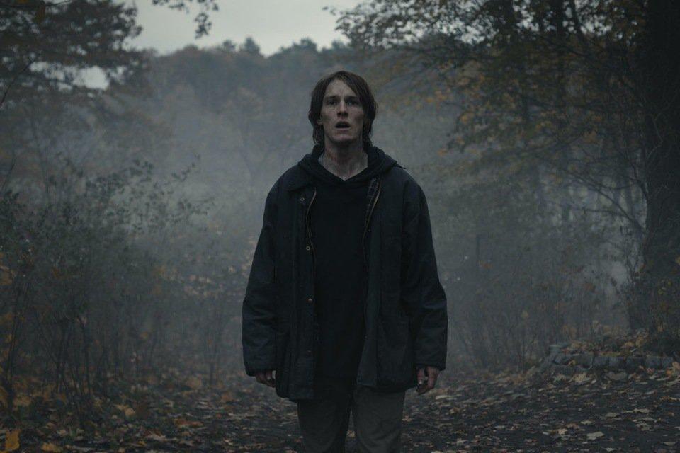 Dark ensina a entender o incompreensível na ótima temporada final