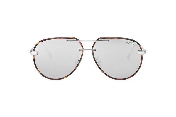 Óculos Rimowa
