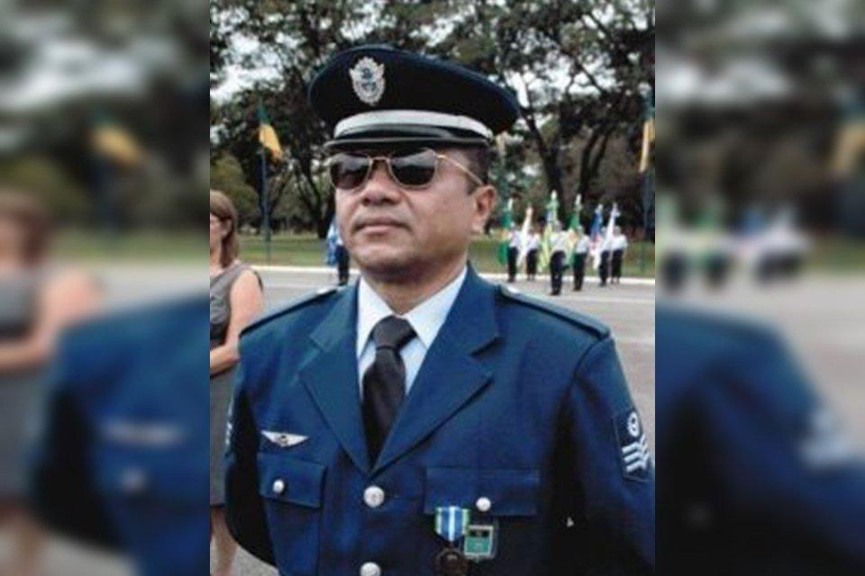 sargento-da-aeronáutica-que-matou-esposa-e-amigo-vai-a-júri-popular