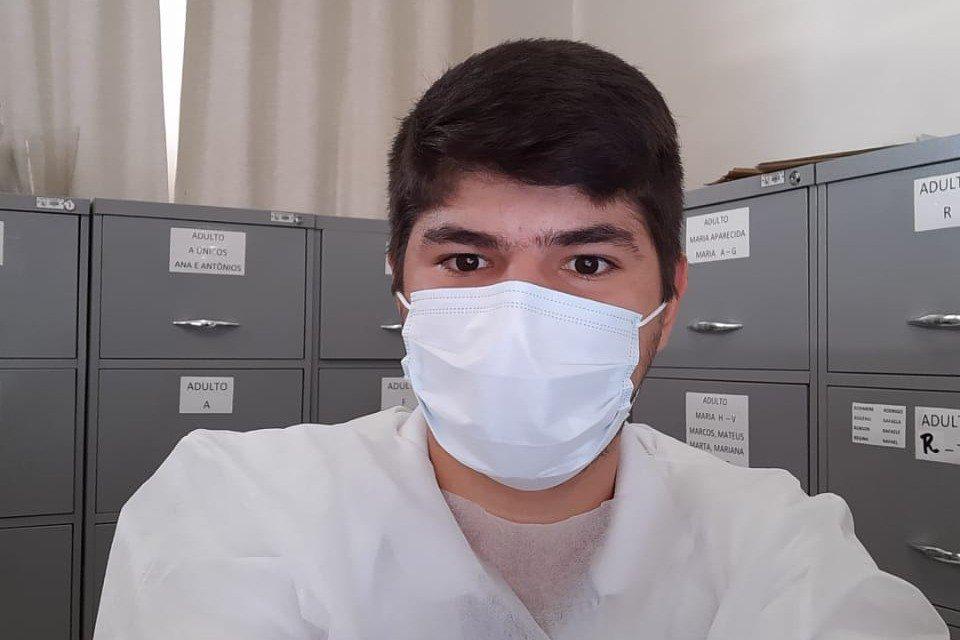 Enfermeiro-Victor-Ramos-arquivo-pessoal-