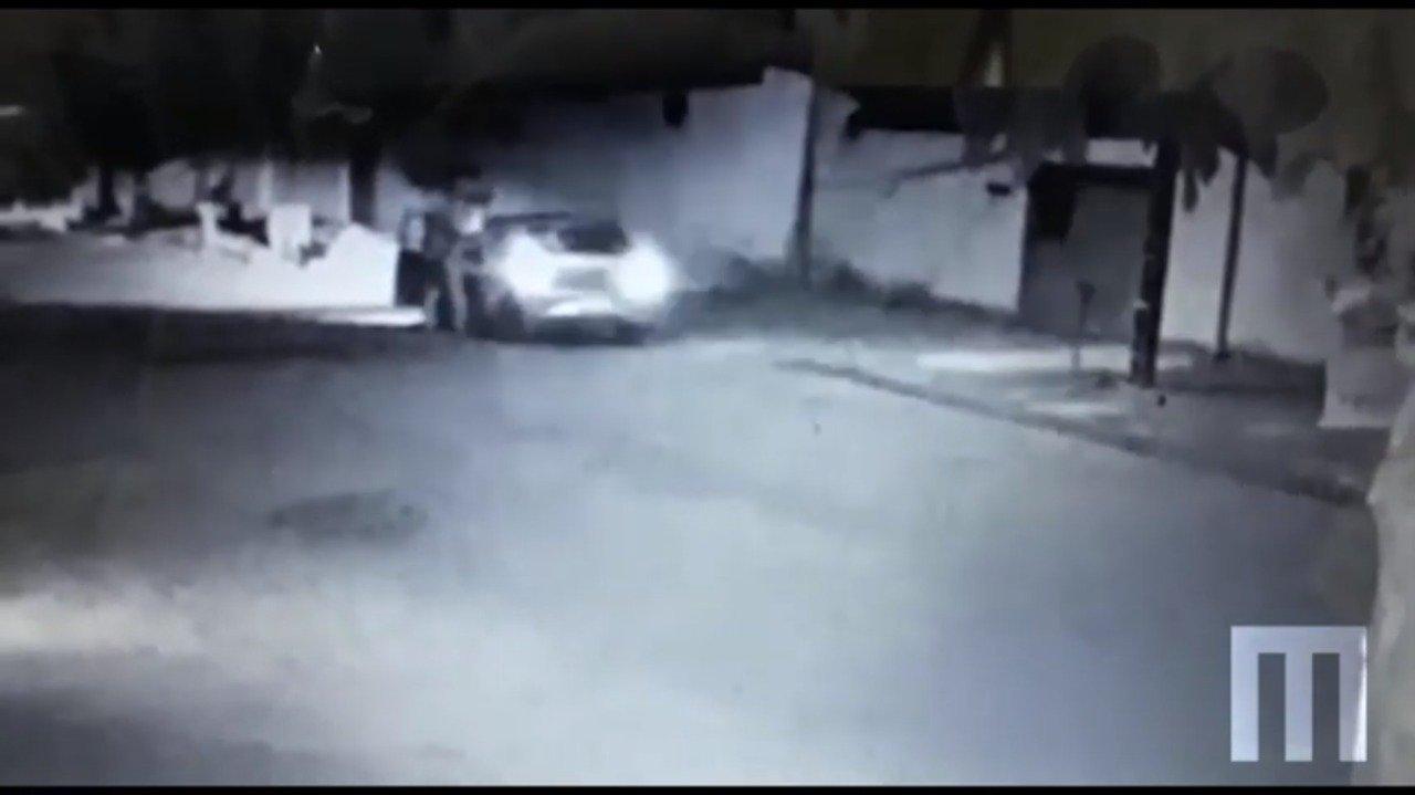 Motorista de app é morto a facadas em Goiânia