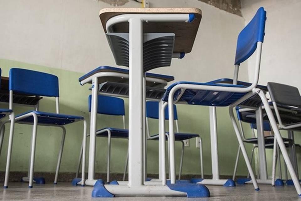 GDF publica cronograma de reabertura de atividades, incluindo escolas