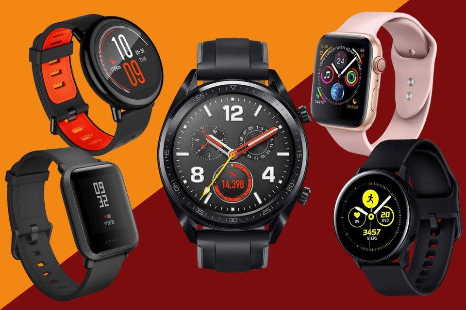 melhores-smartwatches1