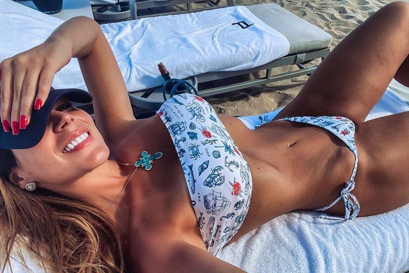 Carol Taurisano