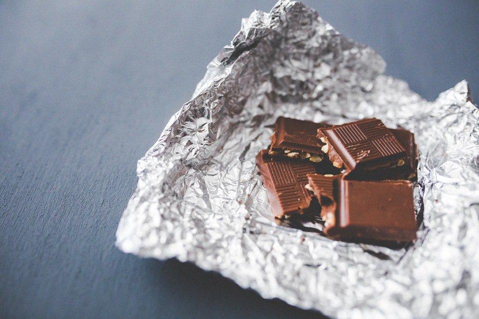 pedacos-de-chocolate