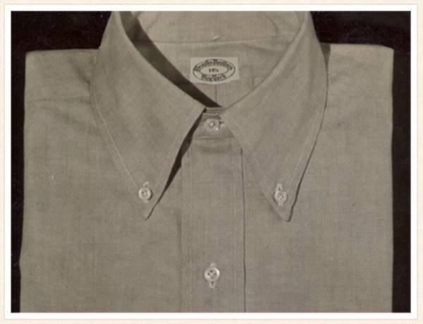 Camisa polo de botão