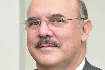 milton ribeiro ministro MEC bolsonaro