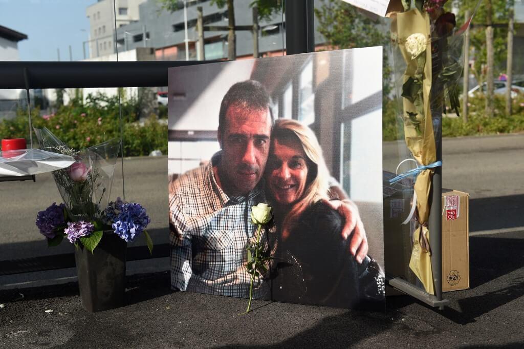 Motorista de ônibus, Philippe Monguillot, morre após ser agredido por pedir uso de máscara a passageiros