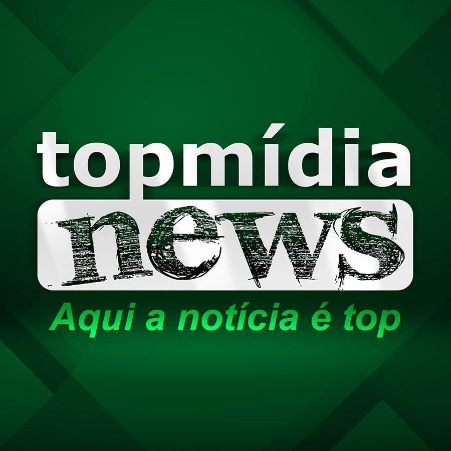 Topmídia News
