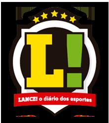 O Lance