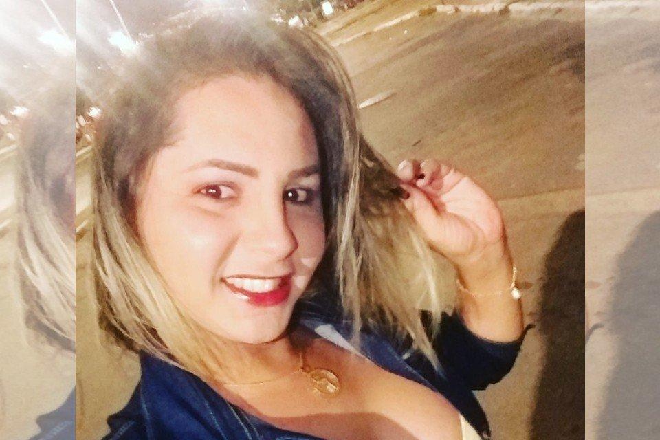 Vitoria Maia