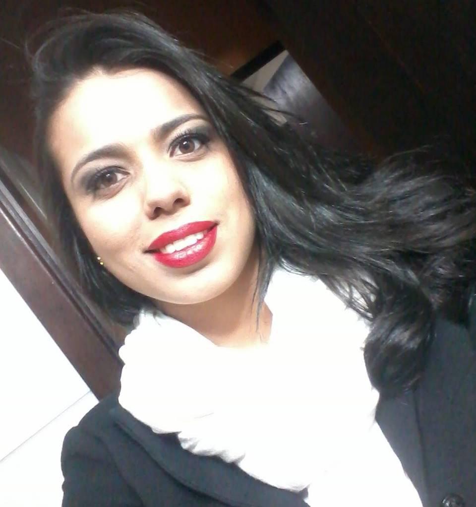 Stephany Rosa