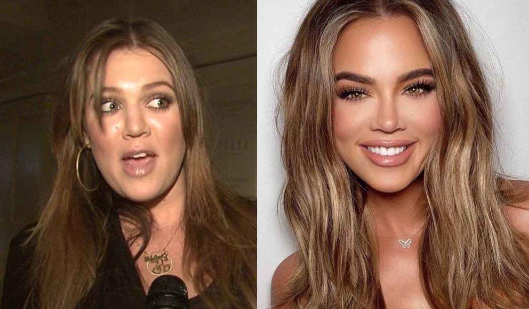 """Dieta """"militar"""" de Khloé Kardashian promete perda de 5kgs em uma semana – Metrópoles"""