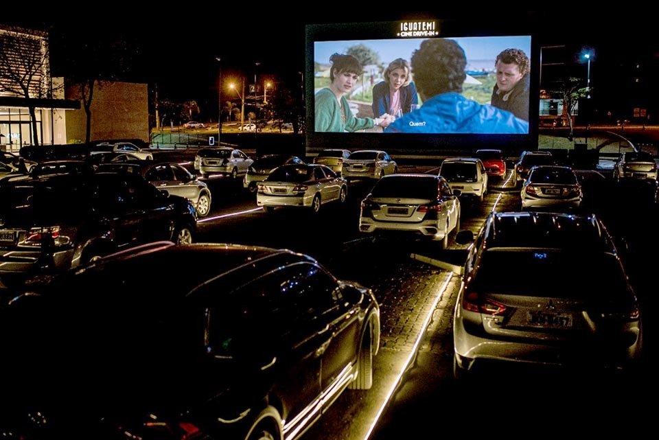 Cine-Drive-In-Iguatemi-6