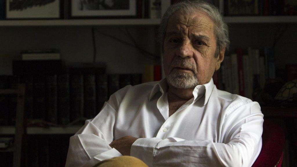 Juan Marsé, escritor