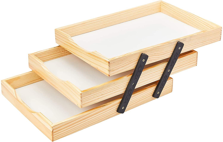 Caixa de correspondência Souza & Cia
