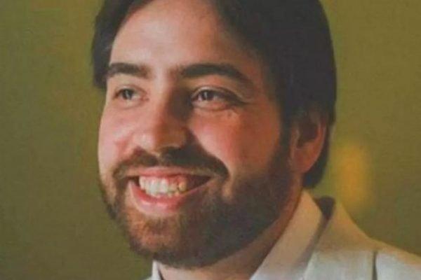 Pedro Folegatti