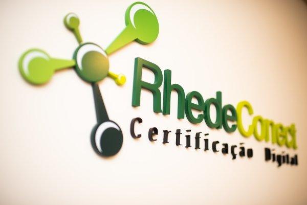 RhedeConect