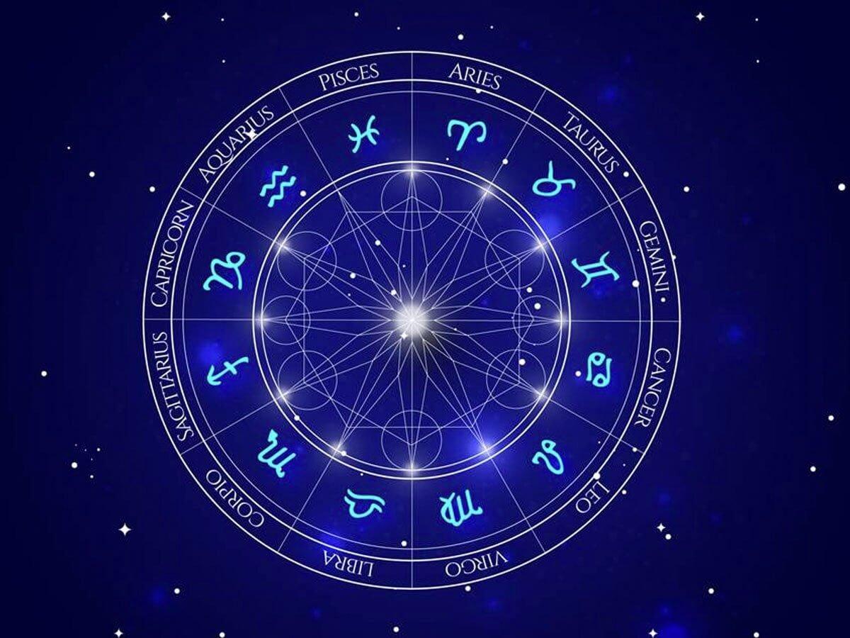 Qual o paraíso e o inferno astral dos signos?