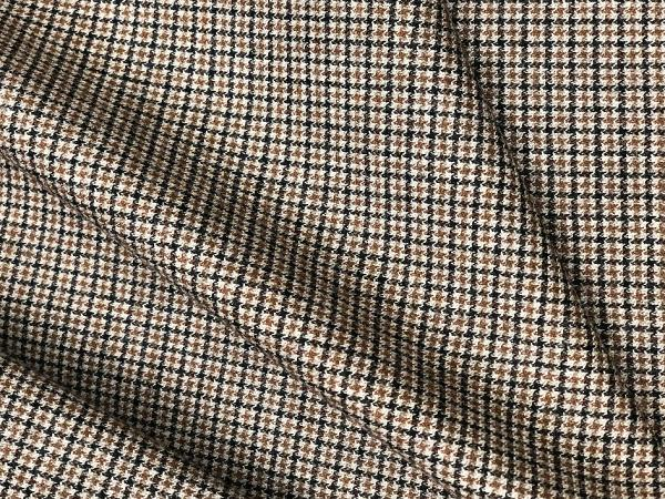 Tecido da Marzotto Wool Manufacturing