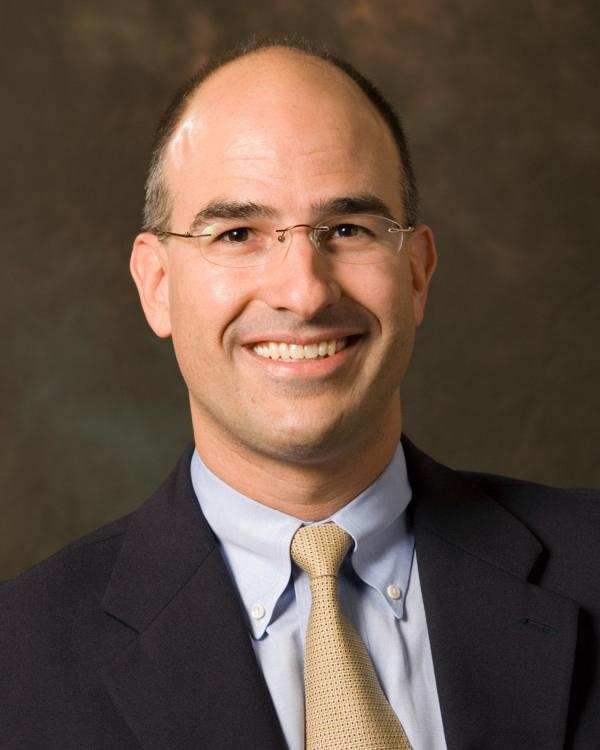 Richard Martinello
