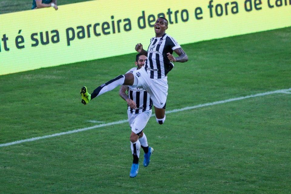 Ceará Copa do Nordeste