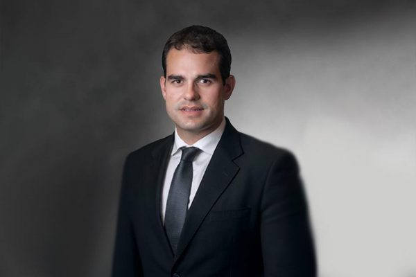 Carlos Eduardo Marano
