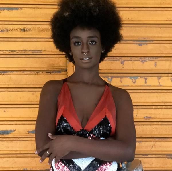 Estilista Loza Maléombho