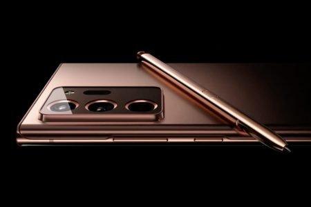 Samsung-Galaxy-Note-S20