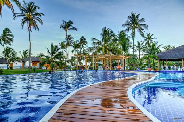 resort-tororomba